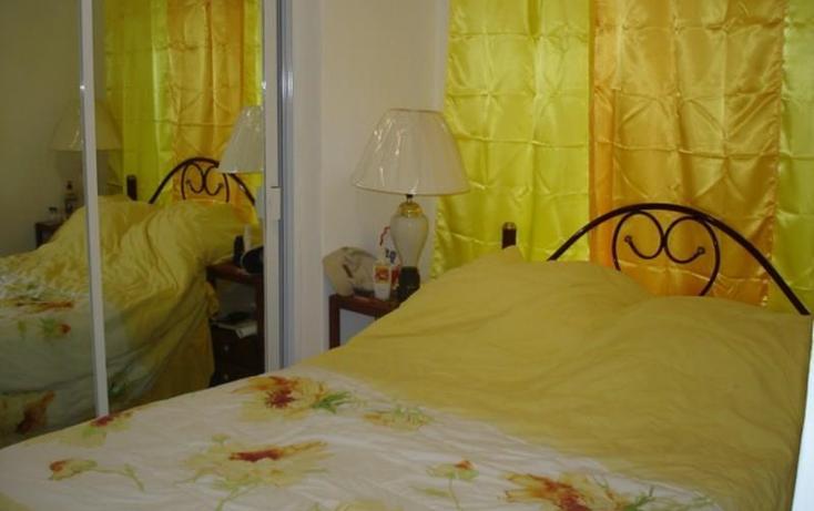 Foto de casa en venta en  983, copala, concordia, sinaloa, 1759210 No. 19