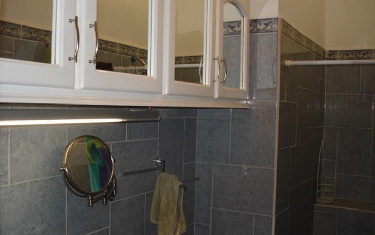 Foto de casa en venta en  983, copala, concordia, sinaloa, 1759210 No. 21