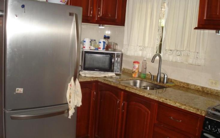 Foto de casa en venta en  983, copala, concordia, sinaloa, 1759210 No. 25
