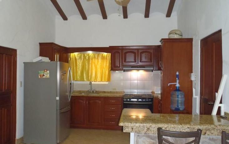Foto de casa en venta en  983, copala, concordia, sinaloa, 1759210 No. 28