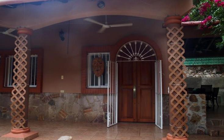 Foto de casa en venta en  983, copala, concordia, sinaloa, 1759210 No. 32
