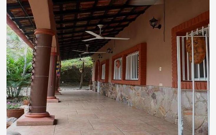 Foto de casa en venta en  983, copala, concordia, sinaloa, 1759210 No. 33