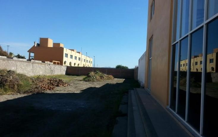 Foto de terreno habitacional en renta en libramiento luis donaldo colosio y carretera internacional al norte 983, el venadillo, mazatlán, sinaloa, 1021047 No. 01