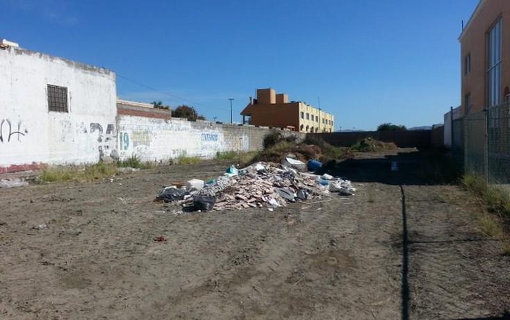 Foto de terreno habitacional en renta en libramiento luis donaldo colosio y carretera internacional al norte 983, el venadillo, mazatlán, sinaloa, 1021047 No. 02
