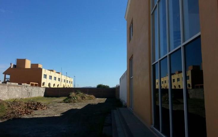Foto de terreno habitacional en renta en libramiento luis donaldo colosio y carretera internacional al norte 983, el venadillo, mazatlán, sinaloa, 1021047 No. 06