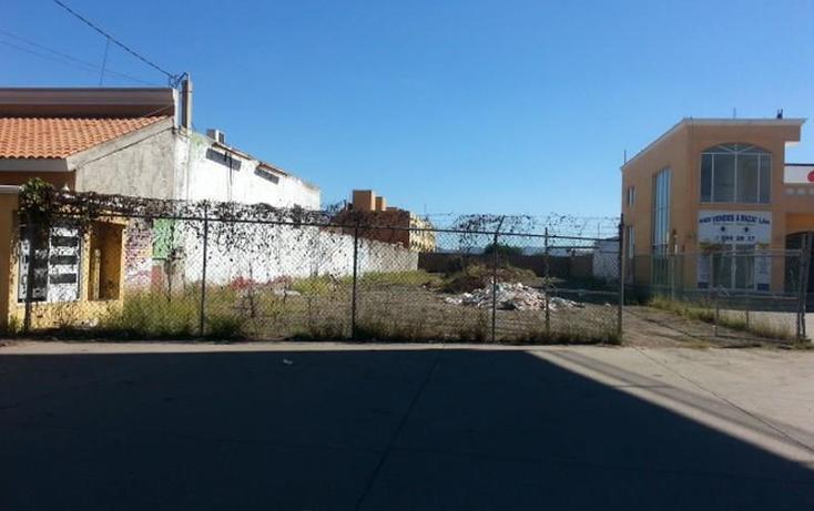 Foto de terreno habitacional en renta en libramiento luis donaldo colosio y carretera internacional al norte 983, el venadillo, mazatlán, sinaloa, 1021047 No. 07