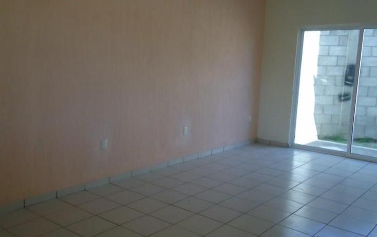 Foto de casa en venta en  983, villa carey, mazatlán, sinaloa, 1013269 No. 08