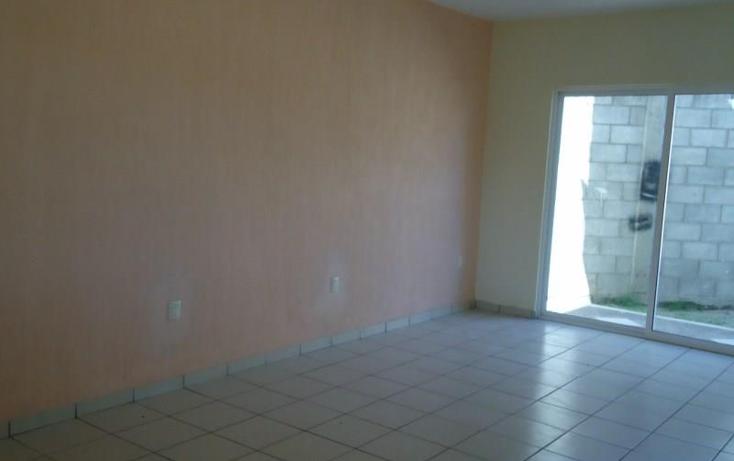 Foto de casa en venta en  983, villa carey, mazatlán, sinaloa, 1013269 No. 09