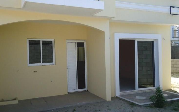 Foto de casa en venta en  983, villa carey, mazatlán, sinaloa, 1013269 No. 11