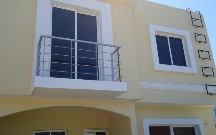 Foto de casa en venta en  983, villa carey, mazatlán, sinaloa, 1013269 No. 13