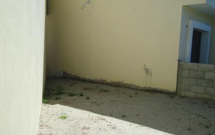 Foto de casa en venta en  983, villa carey, mazatlán, sinaloa, 1013269 No. 18