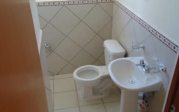 Foto de casa en venta en  983, villa carey, mazatlán, sinaloa, 1013269 No. 20