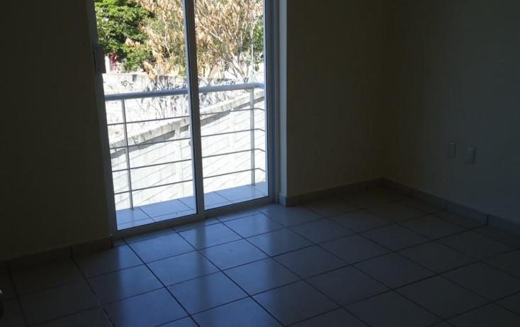 Foto de casa en venta en  983, villa carey, mazatlán, sinaloa, 1013269 No. 22