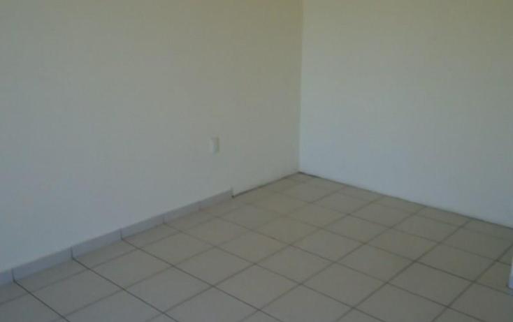 Foto de casa en venta en  983, villa carey, mazatlán, sinaloa, 1013269 No. 25