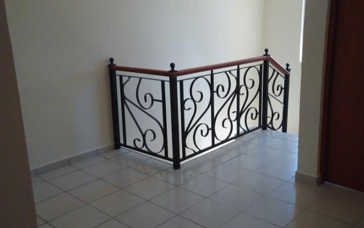 Foto de casa en venta en  983, villa carey, mazatlán, sinaloa, 1013269 No. 26