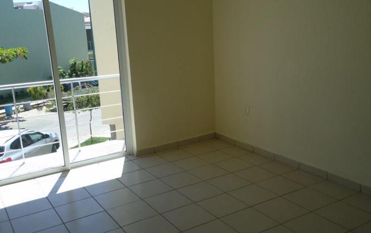 Foto de casa en venta en  983, villa carey, mazatlán, sinaloa, 1013269 No. 28