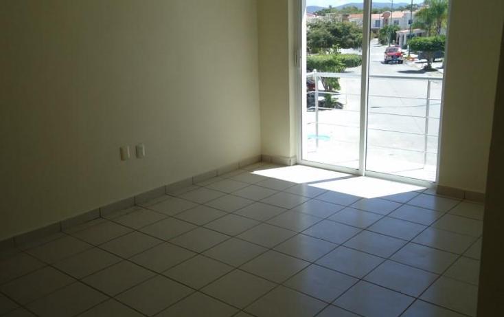 Foto de casa en venta en  983, villa carey, mazatlán, sinaloa, 1013269 No. 33