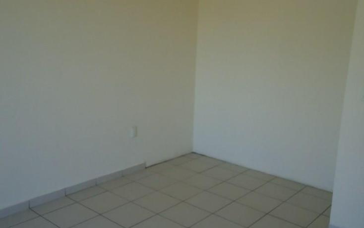 Foto de casa en venta en  983, villa carey, mazatlán, sinaloa, 1013269 No. 35