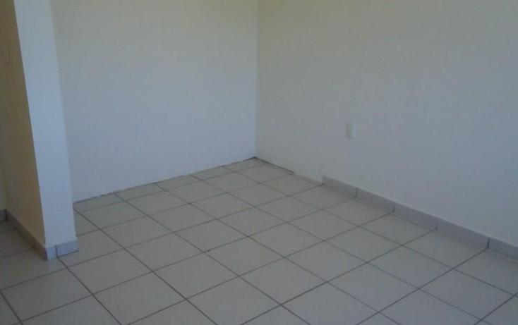 Foto de casa en venta en  983, villa carey, mazatlán, sinaloa, 1013269 No. 36