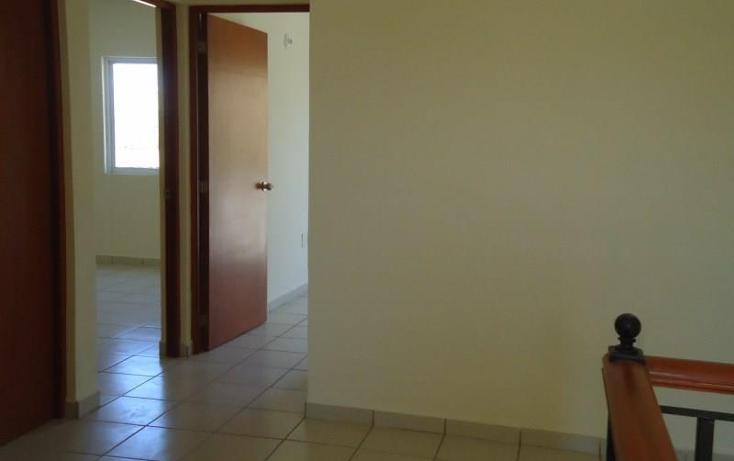 Foto de casa en venta en  983, villa carey, mazatlán, sinaloa, 1013269 No. 37