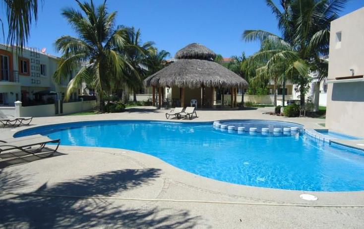 Foto de casa en venta en  983, villa carey, mazatlán, sinaloa, 1013269 No. 43