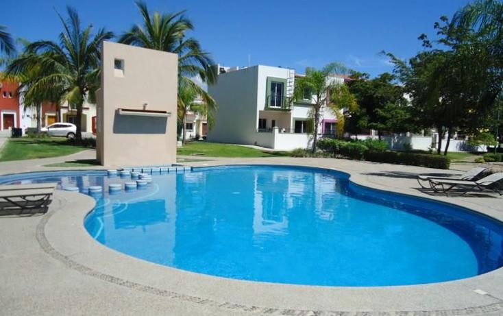 Foto de casa en venta en  983, villa carey, mazatlán, sinaloa, 1013269 No. 46