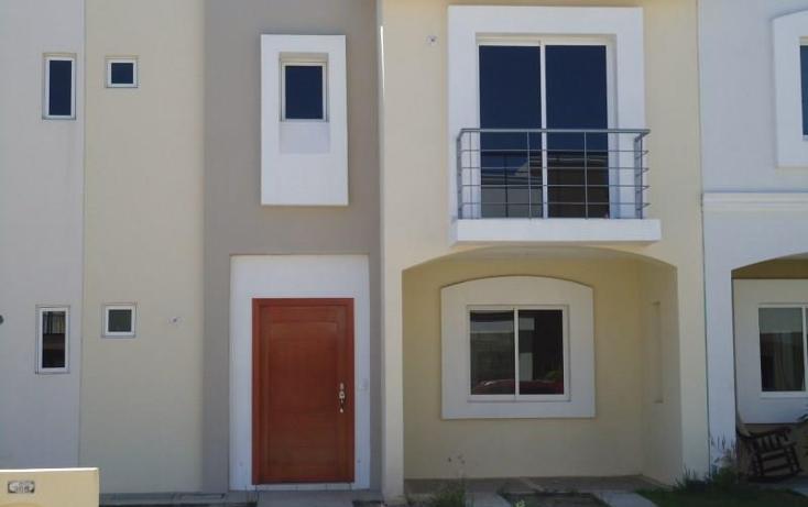 Foto de casa en venta en  983, villa carey, mazatlán, sinaloa, 1013287 No. 04
