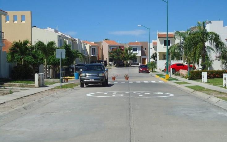 Foto de casa en venta en  983, villa carey, mazatlán, sinaloa, 1013287 No. 05