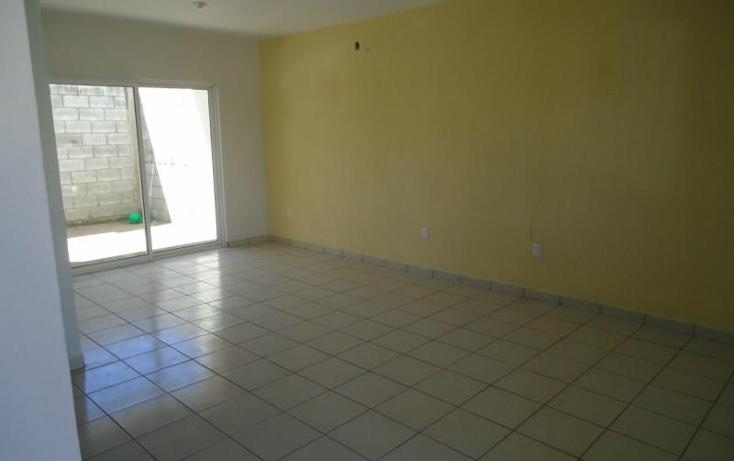 Foto de casa en venta en  983, villa carey, mazatlán, sinaloa, 1013287 No. 08