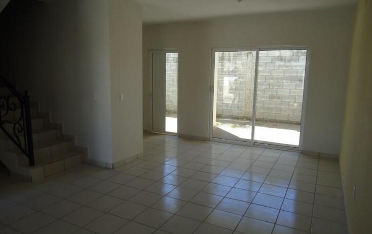 Foto de casa en venta en  983, villa carey, mazatlán, sinaloa, 1013287 No. 09