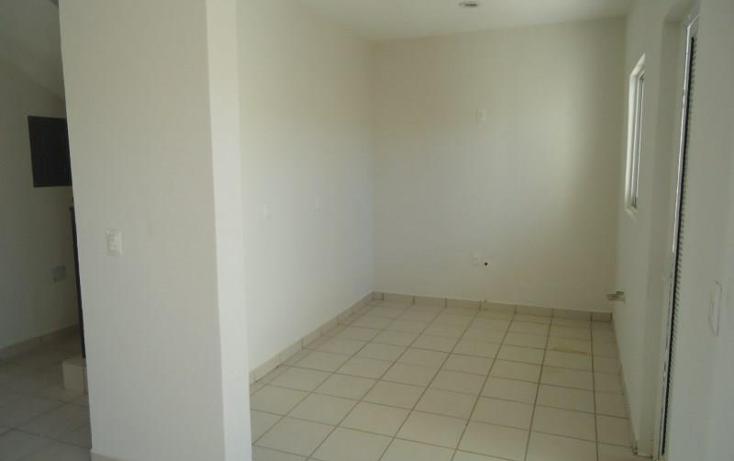 Foto de casa en venta en  983, villa carey, mazatlán, sinaloa, 1013287 No. 11