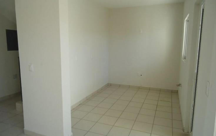 Foto de casa en venta en  983, villa carey, mazatlán, sinaloa, 1013287 No. 12