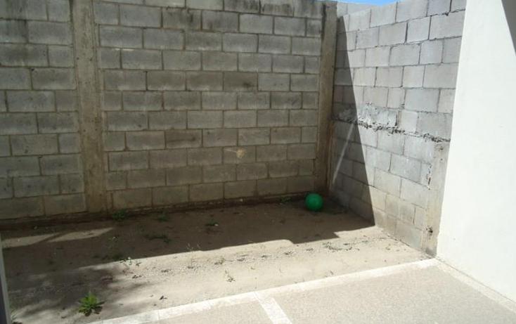 Foto de casa en venta en  983, villa carey, mazatlán, sinaloa, 1013287 No. 13