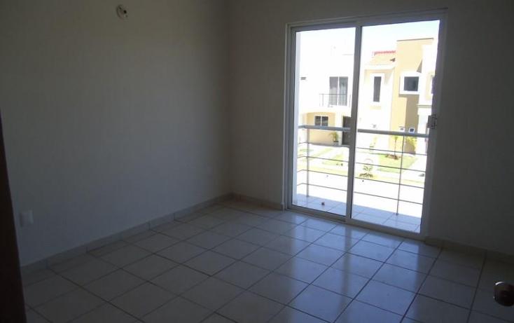 Foto de casa en venta en  983, villa carey, mazatlán, sinaloa, 1013287 No. 14