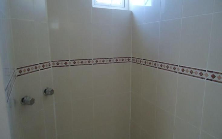 Foto de casa en venta en  983, villa carey, mazatlán, sinaloa, 1013287 No. 16