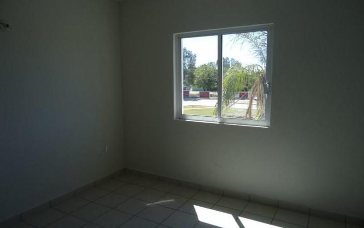Foto de casa en venta en  983, villa carey, mazatlán, sinaloa, 1013287 No. 21