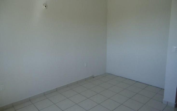 Foto de casa en venta en  983, villa carey, mazatlán, sinaloa, 1013287 No. 22
