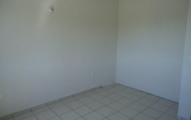Foto de casa en venta en  983, villa carey, mazatlán, sinaloa, 1013287 No. 23