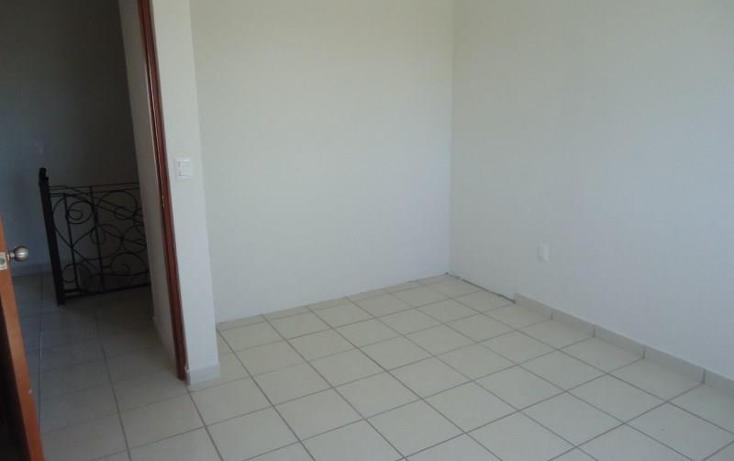 Foto de casa en venta en  983, villa carey, mazatlán, sinaloa, 1013287 No. 24