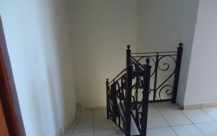 Foto de casa en venta en  983, villa carey, mazatlán, sinaloa, 1013287 No. 25