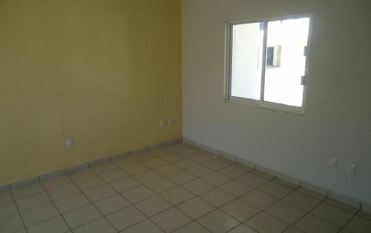 Foto de casa en venta en  983, villa carey, mazatlán, sinaloa, 1013287 No. 26