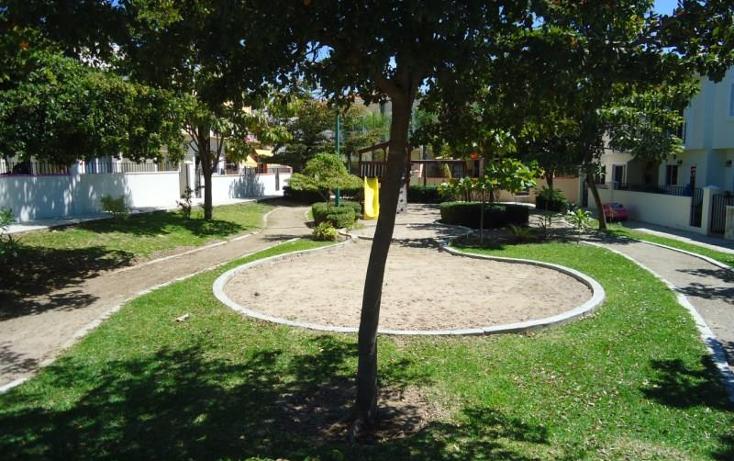Foto de casa en venta en  983, villa carey, mazatlán, sinaloa, 1013287 No. 28