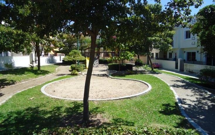 Foto de casa en venta en  983, villa carey, mazatlán, sinaloa, 1013287 No. 29