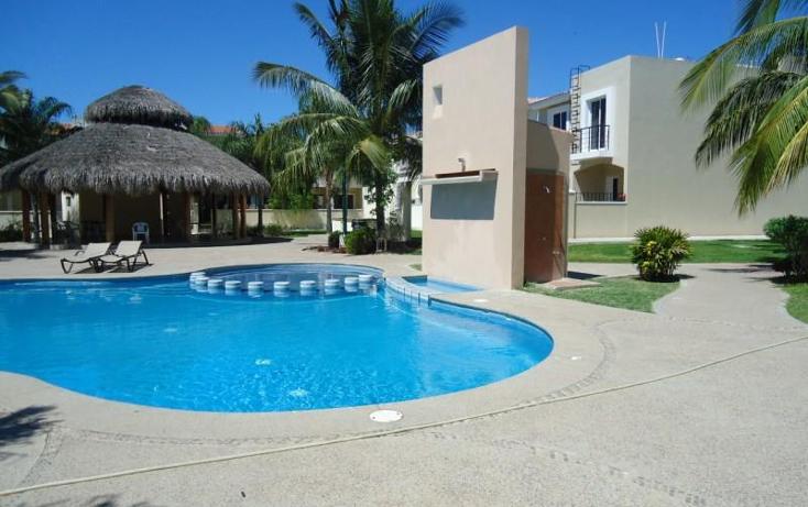 Foto de casa en venta en  983, villa carey, mazatlán, sinaloa, 1013287 No. 30