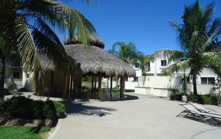 Foto de casa en venta en  983, villa carey, mazatlán, sinaloa, 1013287 No. 32