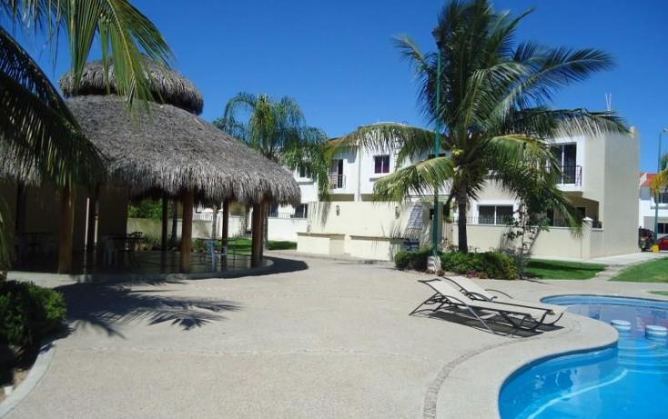 Foto de casa en venta en  983, villa carey, mazatlán, sinaloa, 1013287 No. 33