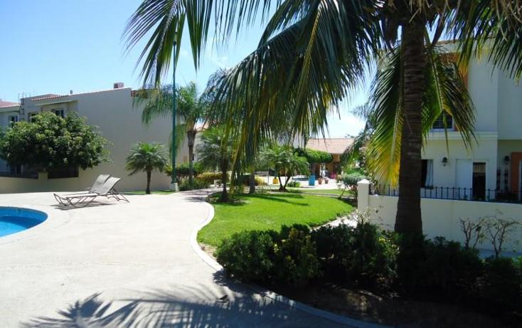 Foto de casa en venta en  983, villa carey, mazatlán, sinaloa, 1013287 No. 36