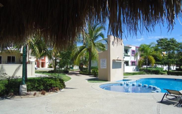 Foto de casa en venta en  983, villa carey, mazatlán, sinaloa, 1013287 No. 37