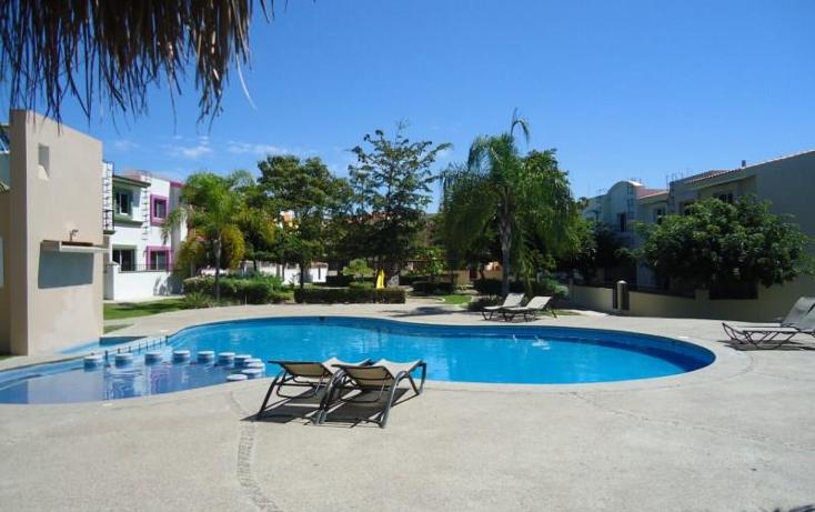 Foto de casa en venta en  983, villa carey, mazatlán, sinaloa, 1013287 No. 38