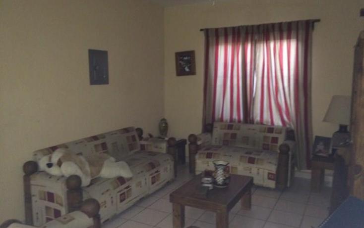 Foto de casa en venta en  983, villa satélite, mazatlán, sinaloa, 1193829 No. 03
